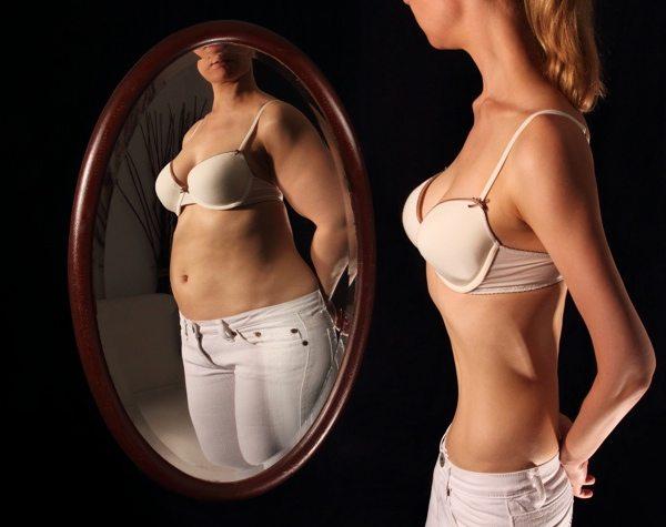 ¿Cómo hacer para superar la anorexia? Definición.