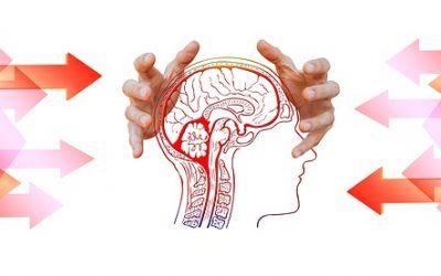 ¿Que es la Terapia Cognitiva Conductual?