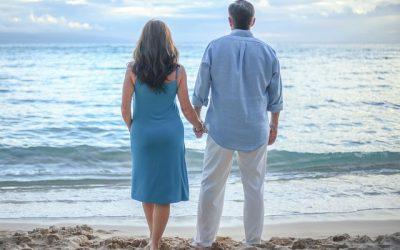 10 tips para encontrar pareja, relacionarse en intimidad y prevenir crisis de pareja. ¿Estás listo para cambiar tus maneras de pensar y sentir que te llevan a estar en conflicto con tu pareja?