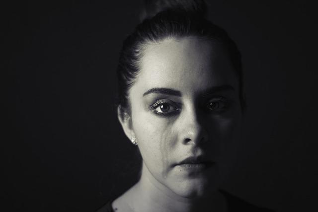 terapia psicologica bulimia