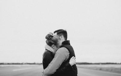 Introducción y bases de la terapia emocional
