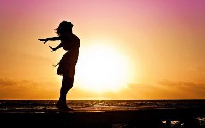 10 tips para elevar la autoestima. ¿Estás listo para cambiar tus maneras de pensar y sentir que te llevan a una baja autoestima?
