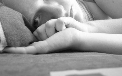 ¿Cuál es el mejor tratamiento para vos? Curar la depresion. Depresion Tratamiento. Tratamiento Depresion Mayor.