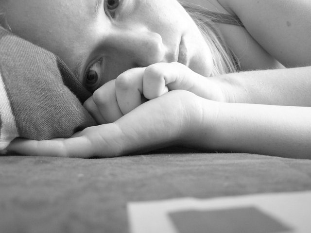 terapia psicologica para la depresion