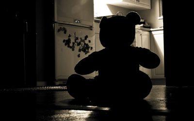 8 tips para prevenir la violencia familiar. ¿Estás listo para cambiar tus maneras de pensar y sentir que te llevan a estar involucrado en una situación de violencia familiar?