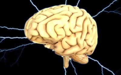 ¿Cómo hacer para superar una neurosis? Definicion. Neurosis Tratamiento.