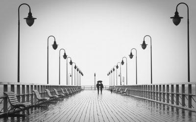 ¿Cómo escoger a una psicóloga, un Terapeuta, un Psicólogo? ¡Cómo saber cual es la mejor psicoterapia para uno mismo?