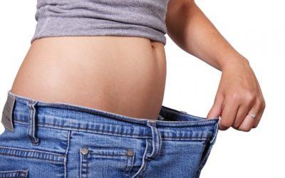 5 tips para prevenir la anorexia. ¿estas listo para cambiar tus maneras de pensar y sentir?