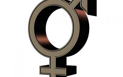 Identidad sexual, causas de la bisexualidad y homosexualidad.