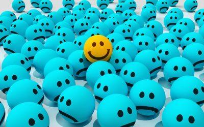 Comprende las razones de tu baja autoestima. Aprende a aplicar este conocimiento en tu ser.