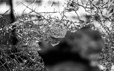 ¿Cómo hacer para superar la violencia psicólogica? Definición.