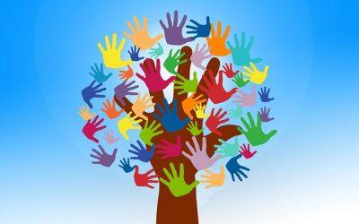Definición de Grupo. Breve reseña de algunos enfoques para hacer terapias grupales.