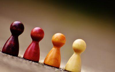 ¿Qué es la terapia grupal? ¿Cómo funciona?