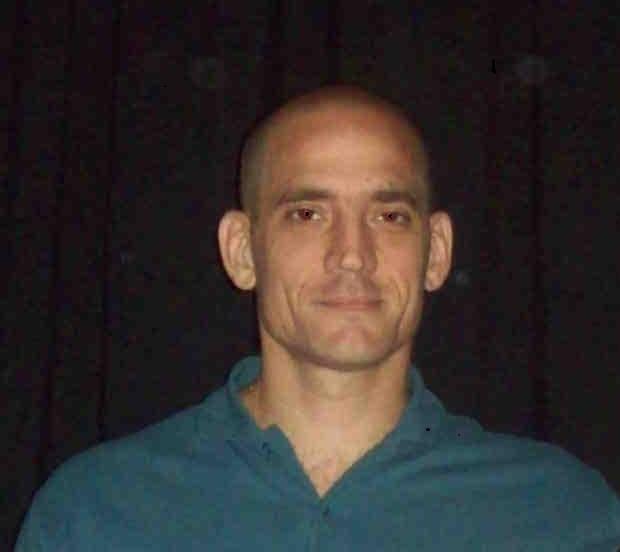 Pablo Canosa